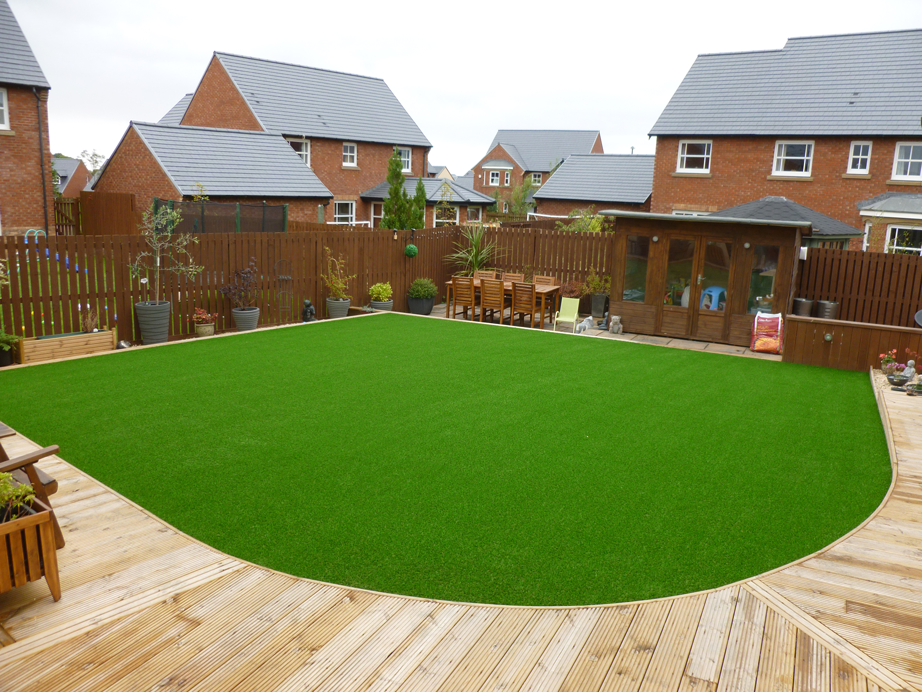 artificial-grass-majestic-4