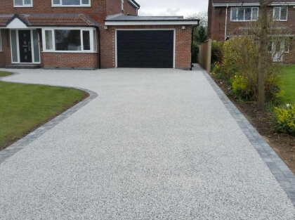 ayrshire-resin-driveways