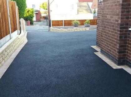 ayrshire-tarmac-driveways