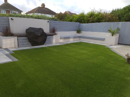 ayshire-landscaping-astroturf
