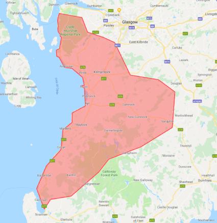 ayshire-new-map