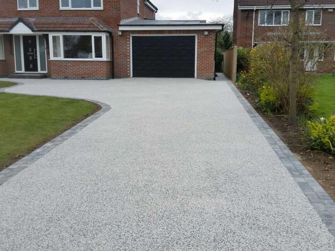 resin-bound-driveways-hull-yorkshire-img_2120